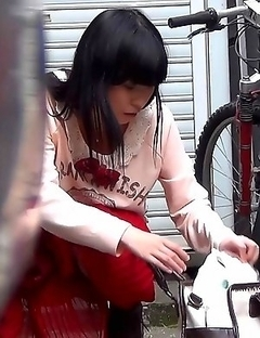 PissJapanTv - Japanese Piss Fetish Videos - Girls Pissing